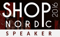 2016-04-11-Shop-Nordic-spea