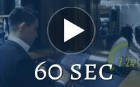 startpage-video-squarev2-thc