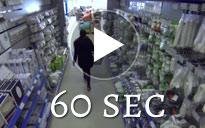 startpage-video-squarev2