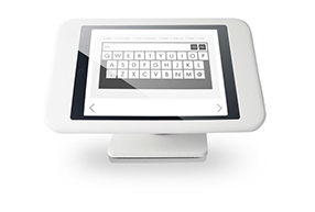 Tablet-3