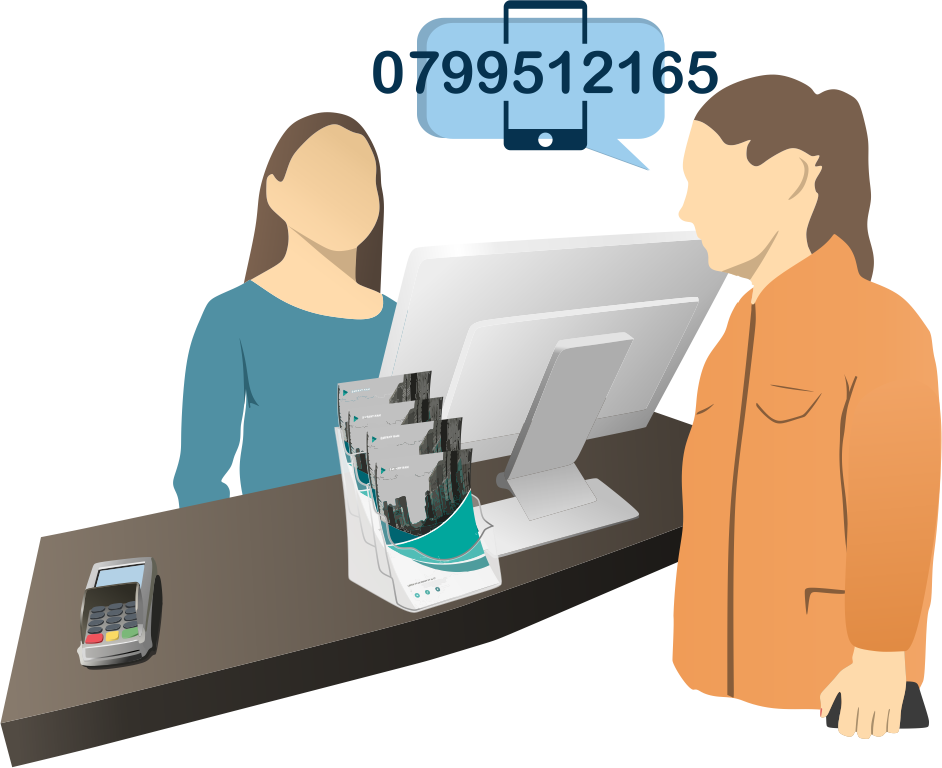 A-ID24-gdpr-guidelines-retail-verbal-contract