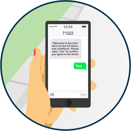 C-ID24-verbal-contract-accept-terms-digitally