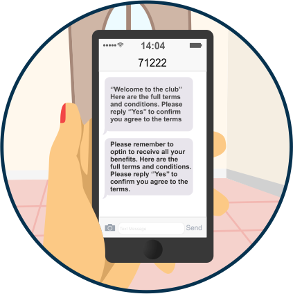 D-ID24-verbal-contract-accept-terms-digital-reminder