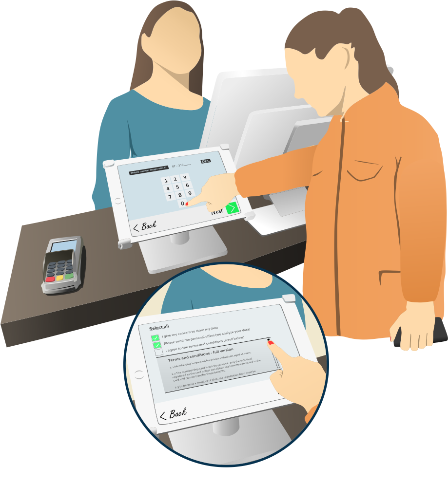 E-ID24-gdpr-guidelines-retail-digital-contract-accept-terms