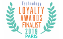 2019-02-18-loyalty-awards-v-o3owvmf5uto3roul1ry07de293to9qt9ttxzuhbono1