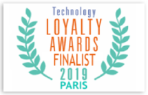 loyalty-awards-finalist-v4