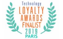 2019-02-18-loyalty-awards-v-o3owvmf5uto3roul1ry07de293to9qt9ttxzuhbono1